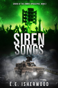siren-songs-cover-500