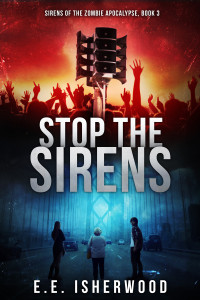 stop-the-sirens-cover-800